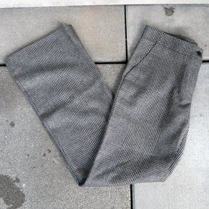 3/$65: Byblos wool pants, Italy, IT 44 or US 6-8